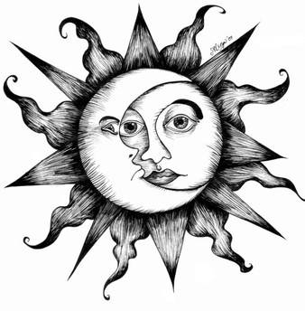 The_Sun_and_Moon_by_atychiphobe.jpg