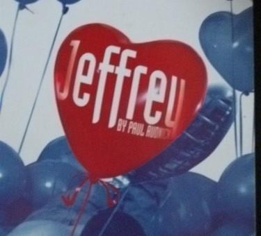 TL2-Jeffrey-375x340.jpg