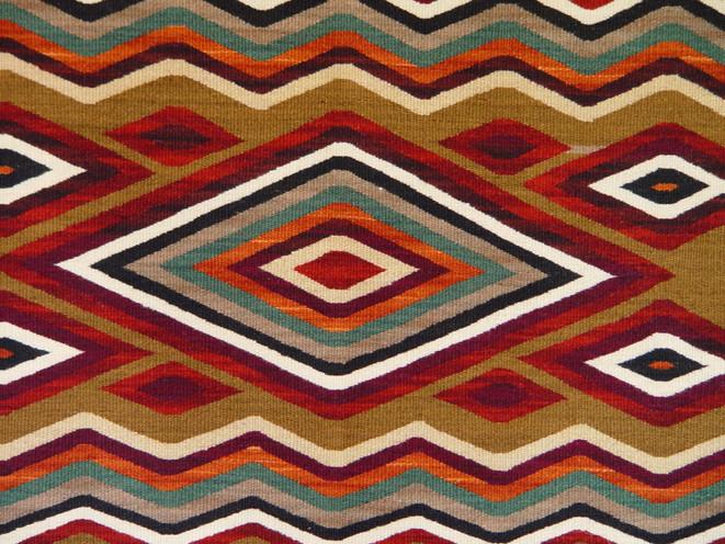 Silas-Navajo-Weaving-Wall-D2.jpg