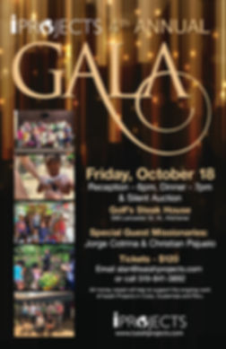 Iprojects gala poster 2019.jpg