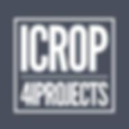 icrop logo.png