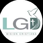 LMGD Logo.png