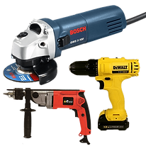 power-tools-18115008588.png