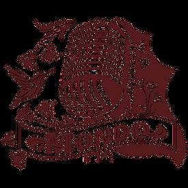 mondo mic logo