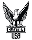 Endorsed Artist of Clayton Custom Guitar Picks