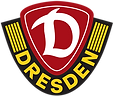 Dynamo_Dresden