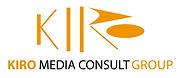 Logo_kiro_media_consult.jpg