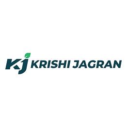 krishi jagran bombay greens.png