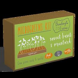 Bombay Greens Microgreens DIY Kit.png