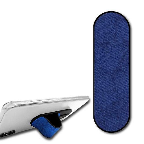 Finger Grip & Selfie Holder  - Jeans