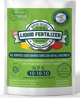organic liquid fertilizer bombay greens.jpg