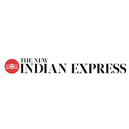 new indian express bombay greens.png