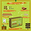 Thumbnail: DIY Microgreens Kit - Basil & Mustard