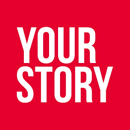 Yourstory bombay greens kit.png