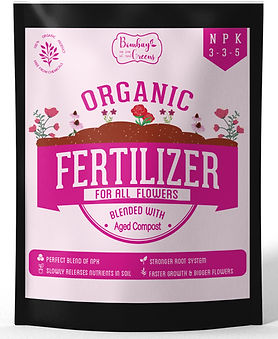 organic compost fertilizer for roses, orchids and vegetables .jpg