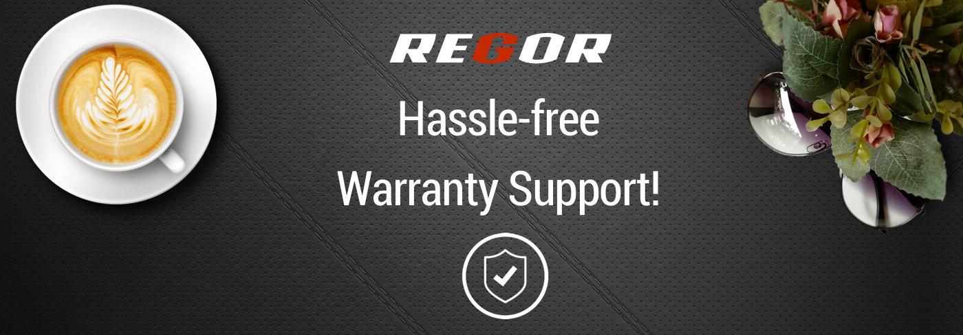 warranty-123.jpg