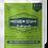 Thumbnail: Organic Mustard & Sesame Cake Fertilizer. Better Than just Mustard Cake - 900 gm
