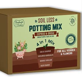 DIY Potting Mix Bombay Greens.png