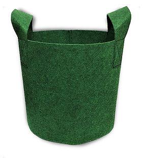 single pc  main green.jpg