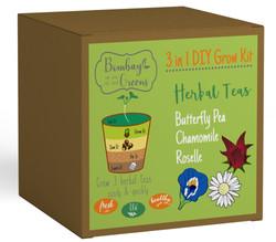 herbal tea 1 jpeg
