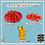 Thumbnail: Tomato Kit - Beefsteak Tomato, Red Cherry Tomato, Yellow Grape Tomato