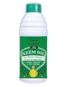 neem oil 1 jpg.jpg