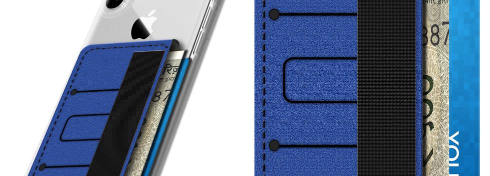 wallet w:o.jpg