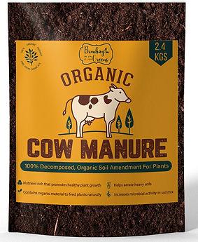 cow manure bombay greens.jpg
