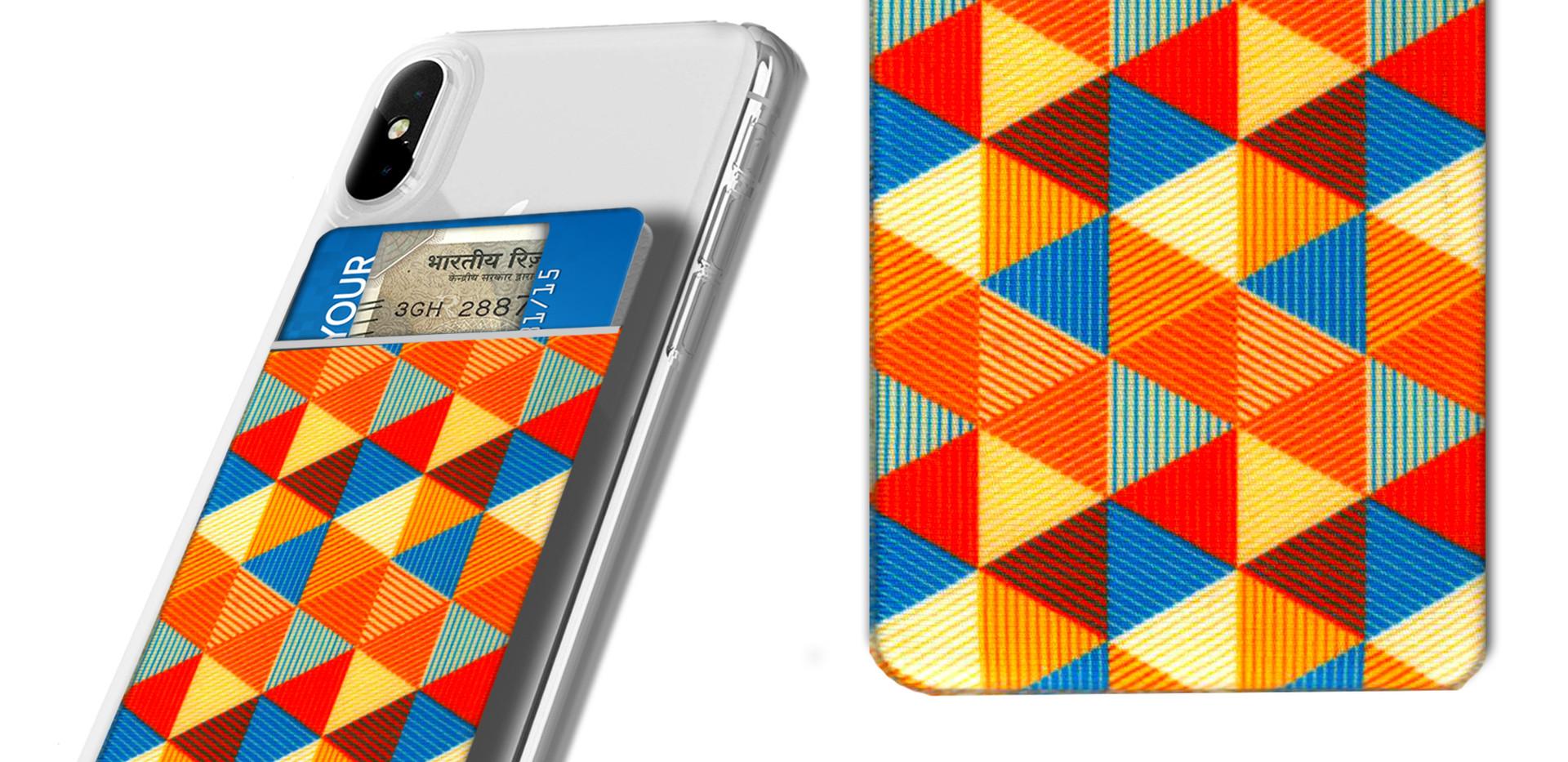 orange wallet 1.jpg