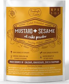 mustard cake new amazon jpg.jpg