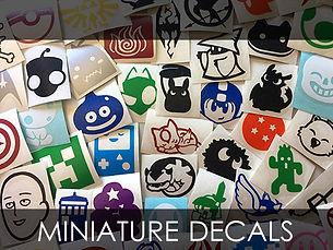 decal_miniature_category.jpg