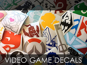 decal_videogames_category.jpg