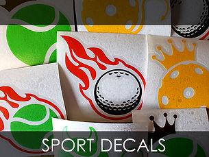decal_category_Sport.jpg