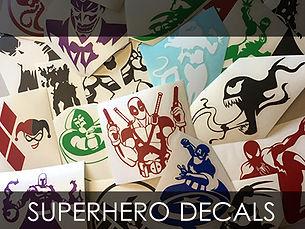 decal_superhero_category.jpg