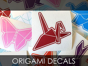 Origamidecalcover.jpg