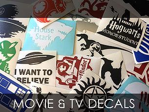 decal_movieTV_category.jpg