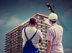 building-2762319_1920.jpg