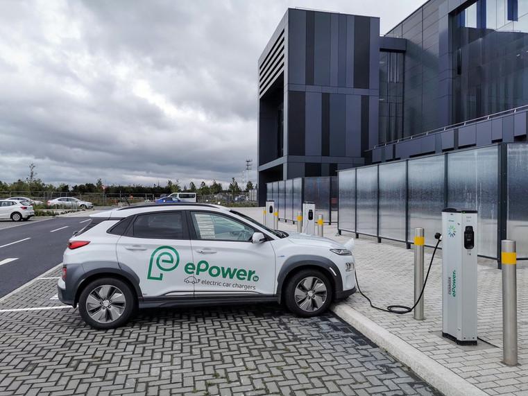 Electric Car Chargers Dublin 1.jpg