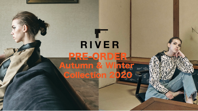 RIVER ONLINE STORE