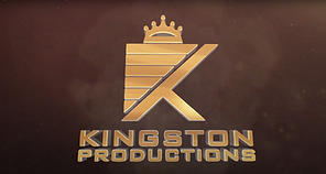 kingston productions.png