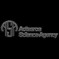 aotearoa-science-agency.png