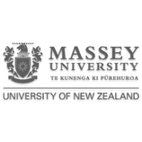 Massey-university-logo.png