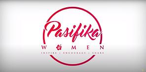 pasifika women.png