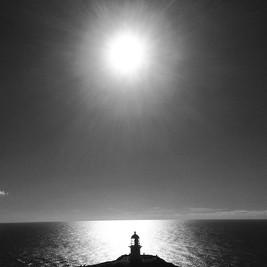 Cape Rēinga Te Rerenga Wairua Lighthouse Walk