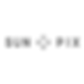 sunpix-logo.png