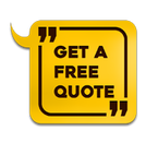 get a free quotte