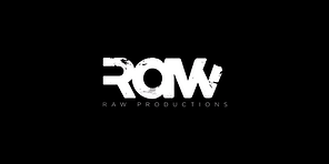 raw productions.png