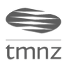 tmnz-logo.png