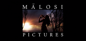 malosi pictures.png