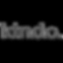 kindo-logo.png